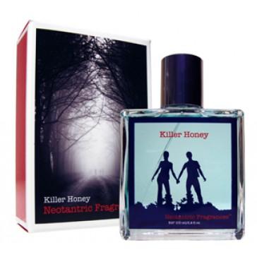 Neotantric Fragrances Killer Honey parfym