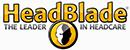 headblade