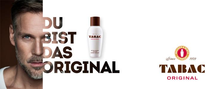 Parfym - Tabac - Sandelträ - Svartpeppar - Mysk