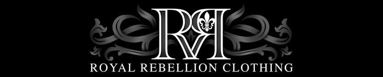 Royal Rebellion