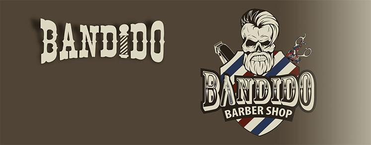 Rengör - Bandido