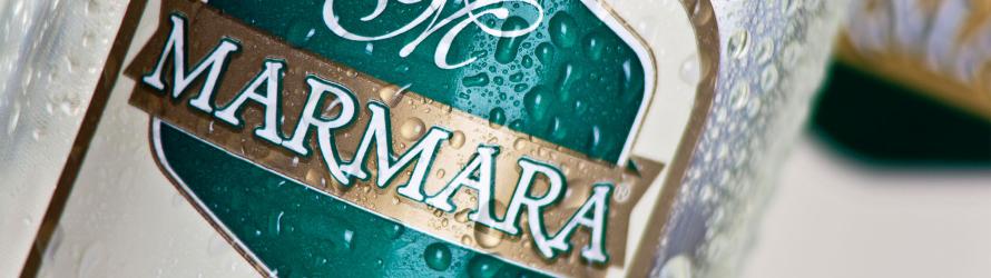 Herrparfym - Marmara Exclusive