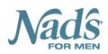 Nad's for Men