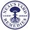 Neal's Yard Remedies