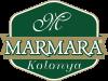 Marmara Exclusive