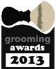 Grooming Awards 2013