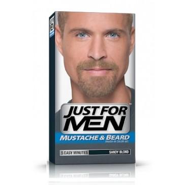 Just for men skäggfärg
