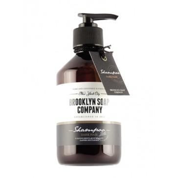 Brooklyn Soap Company Shampoo Dark Hair