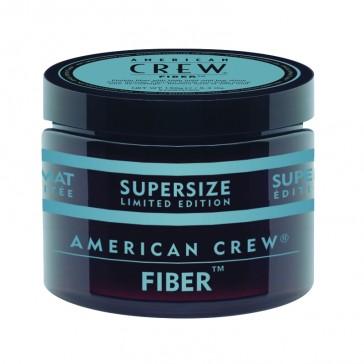 American Crew Fiber Supersize