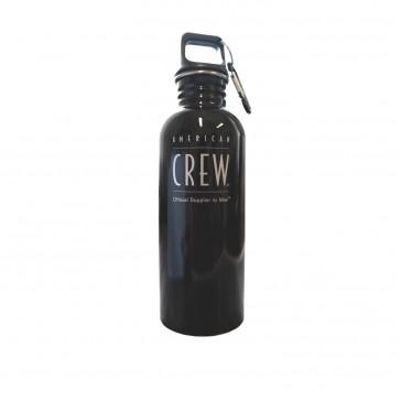 American Crew Water Bottle