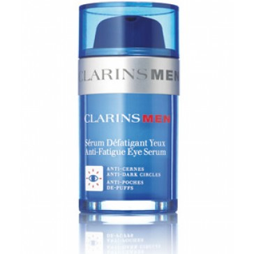 Clarins Men Anti-Fatigue Eye Serum