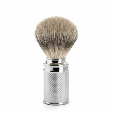 Mühle Traditional Shaving Brush Silvertip Badger