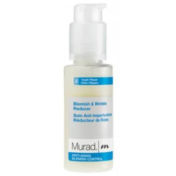 Murad Blemish & Wrinkle Reducer