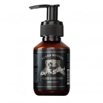 Beard Monkey Beard Conditioner Chris Kläfford Edition