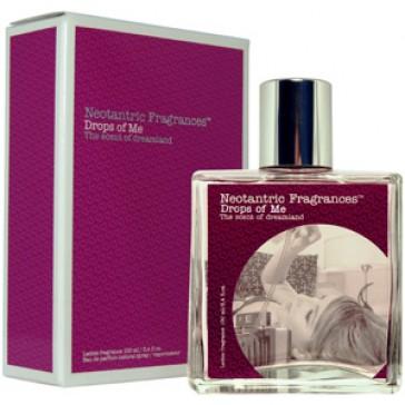 Neotantric Fragrances Drops of Me parfym