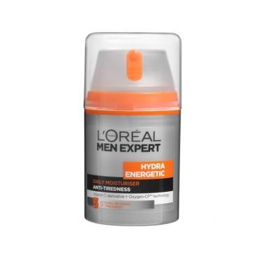 L'Oréal Men Expert Hydra Energetic Daily Moisturiser