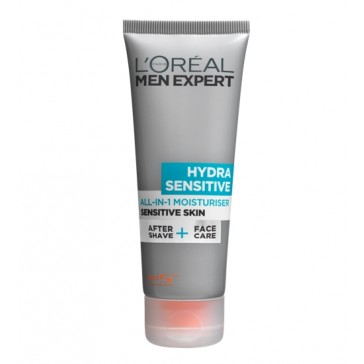 L'Oréal Men Expert Hydra Sensitive All-In-One Moisturiser