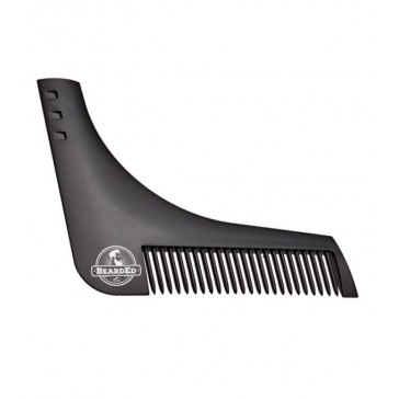 BeardEd Beard Comb
