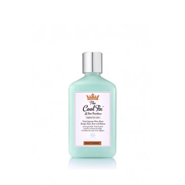 Shaveworks The Cool Fix 60 ml