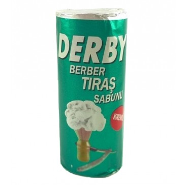 Derby Shaving Soap Stick