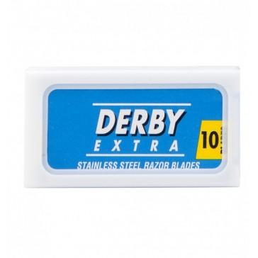 Derby Extra DE-blad 10-p