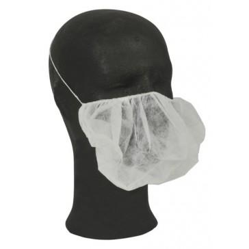 Beard Cover 100-pack
