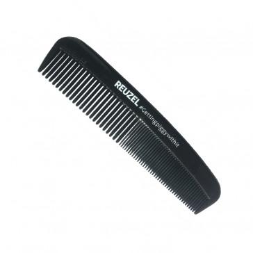 Reuzel Pocket Comb
