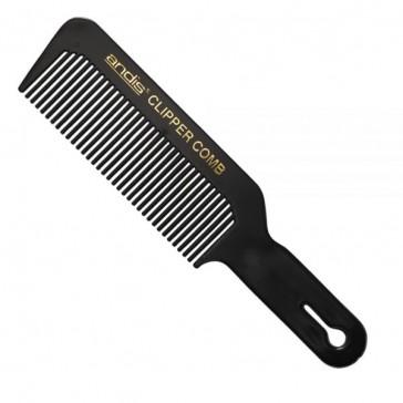 Andis Clipper Comb Black
