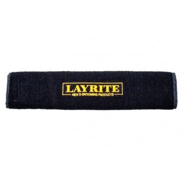 Layrite Towel