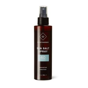 Blind Barber 40 Proof Sea Salt Spray