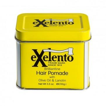 Murray´s eXelento Vintage Pomade