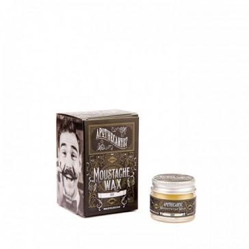 Apothecary 87 Moustache Wax