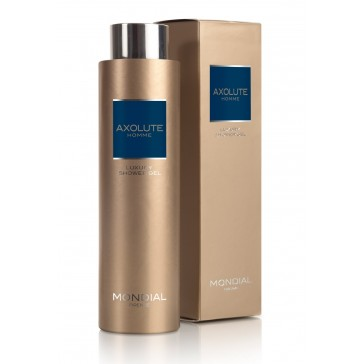 Mondial N°908 Homme Luxury Shower Gel