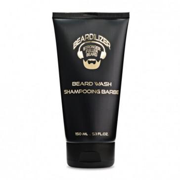 Beardilizer Beard Wash