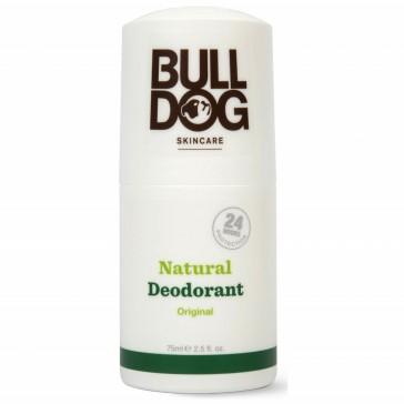 Bulldog Original Deodorant 75ml