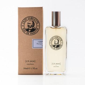 Captain Fawcett Eau de Parfum (CF.8836) Original