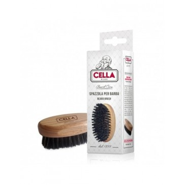 Cella Beard Brush