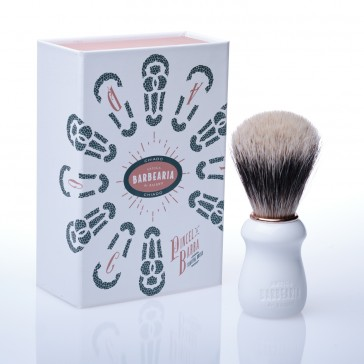 Antiga Barbearia Chiado Shaving Brush