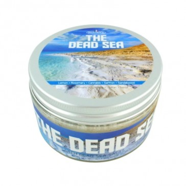Razorock Dead Sea Shaving Soap