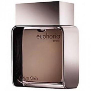 Calvin Klein Euphoria Men parfym