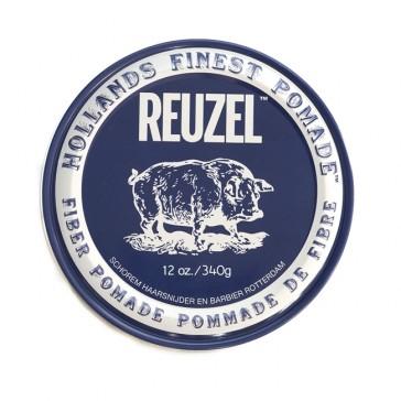 Reuzel Fiber Hog