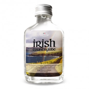 Razorock Aftershave Irish Countryside