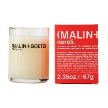 Malin+Goetz Neroli Candle Votive