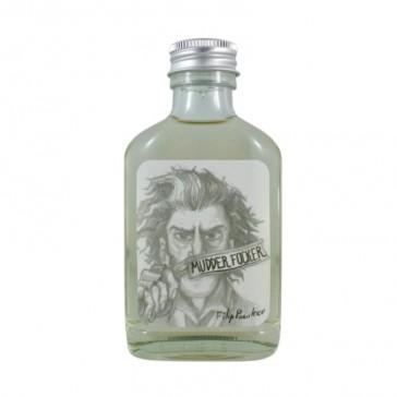 Razorock Mudder Focker Aftershave
