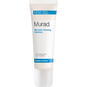 Murad Blemish Clearing Solution