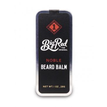 Big Red Beard Balm - Noble 30 ml