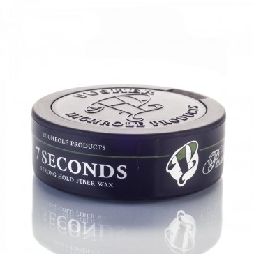 Pusher 7 Seconds Pocket Size