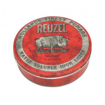Reuzel Red Hog