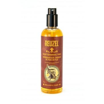 Reuzel Grooming Tonic Spray