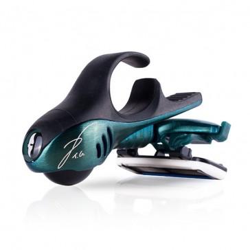HeadBlade Razor S4 MOTO Greeneblade + HeadCase